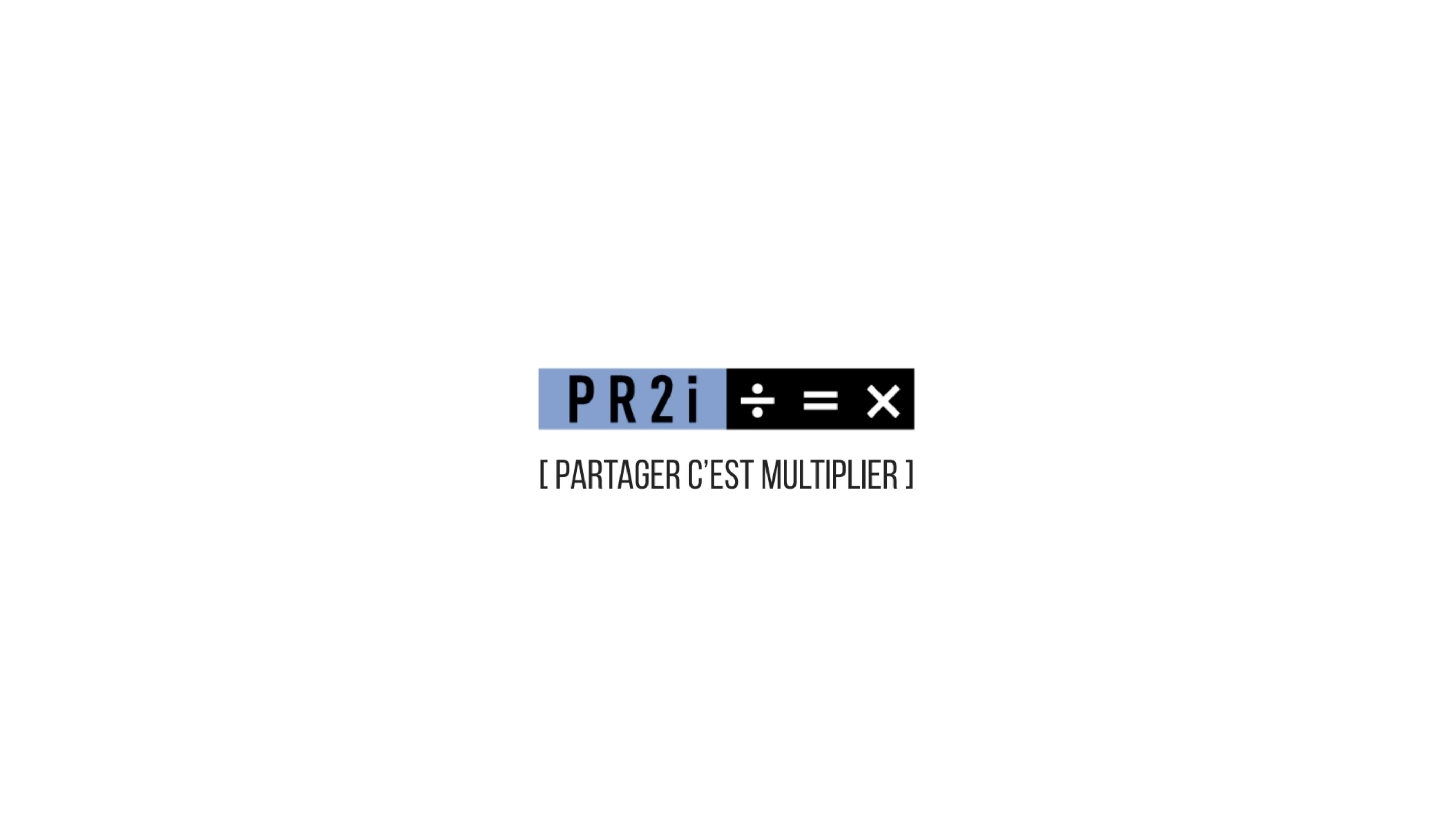 logo-PR2i-specialiste-services-informatique-si